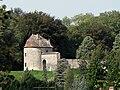 Chateau 22 09 06.jpg