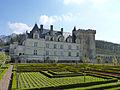 Chateau villandry jardin 1.jpg