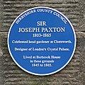 Chatsworth Sir Joseph Paxton (47378933451).jpg