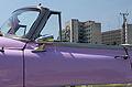 Che Driving (5982118606).jpg