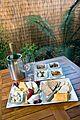 Cheese Platter (14362170692).jpg