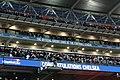 Chelsea 2 Spurs 0 - Capital One Cup winners 2015 (16074056463).jpg