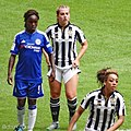 Chelsea Ladies 1 Notts County Ladies 0 (20021346648).jpg