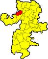 Chelyabinskaya oblast Kusinsky rayon.png