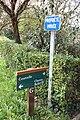 Chemin de Jaumeron à Gif-sur-Yvette le 1er avril 2015 - 05.jpg