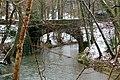 Chemin de sous bois le long de l'Aire - panoramio (30).jpg