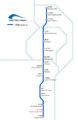 Chengdu Metro Map.png