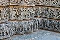 Chennakesava Temple, Somanathapura - during PHMSTBGP-2020 (177).jpg