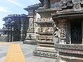 Chennakeshava temple Belur 67.jpg