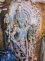 Chennakeshava temple Belur 832.jpg