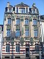 Cherbourg, Hotel Napoleon 2.JPG