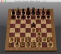 Chess screenshot.png