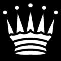 Chess tile ql.png
