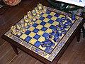 Chessboard porcelain.jpg