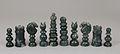 Chessmen (32) MET LC-48 174 60-002.jpg