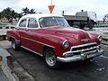 Chevrolet Deluxe.jpg