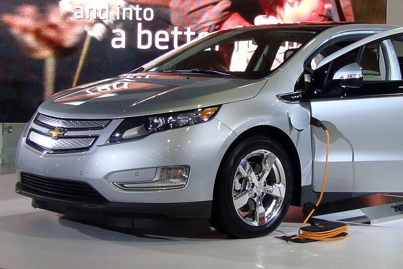 Chevrolet Volt charging WAS 2011 833.jpg
