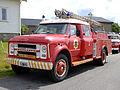 Chevrolet fire truck (3632543070).jpg
