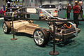 Chevy Volt drivetrain cut-away WAS 2010 8889.JPG