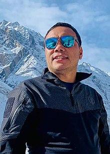 Chhang Dawa K2.jpg