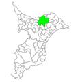 Chiba-narita-city.png