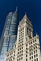 Chicago (13899422351).jpg