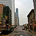 Chicago (2692181095).jpg