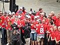 Chicago Blackhawks Rally 6-18-2015 (19004046518).jpg