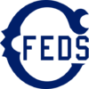 Chicago Federals logo.png