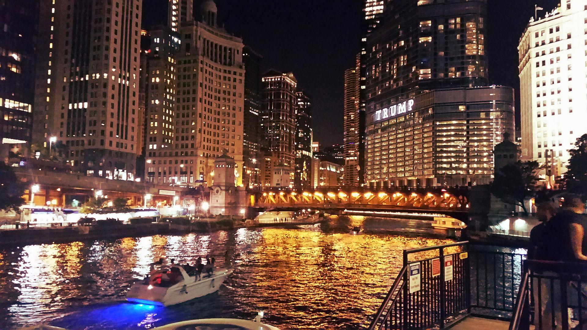 chicago - photo #37