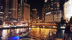 Chicago River 5.jpg