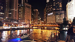 Chicago River 5.jpg
