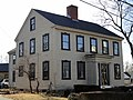 Chickering House - Andover, MA - DSC03518.JPG