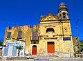 Chiesa - Avella - 37512743654.jpg
