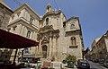Chiesa dell'Immacolata - panoramio (1).jpg