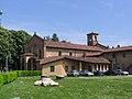 Chiesa di San Bernardino - Caravaggio 05-08 - panoramio.jpg