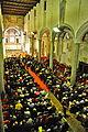 Chiesa di San Francesco (Locarno) I.jpg