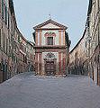 Chiesa di San Gaetano di Thiene siena.jpg