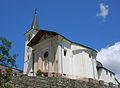 Chiesa parrocchiale, Doues 1.jpg