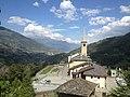 Chiesa parrocchiale d'Introd 1.jpg