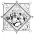 Children Reading by Henry Vizetelly.png