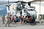 Children deploy at Marine Corps Base Hawaii DVIDS382465.jpg