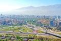 Chile-02651 - Bougainvillea.... (49033002886).jpg