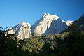 Chile - Cochamó climbing 97 - white granite peaks (7019917277).jpg