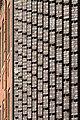 Chilehaus (Hamburg-Altstadt).Fassade Klingberg.Detail.3.29133.ajb.jpg