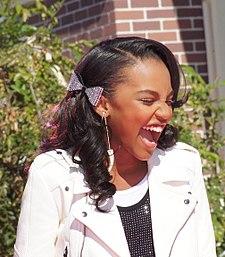 Image Result For Alicia Keys Disney