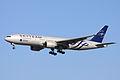 China Southern B777-200ER(B-2056) (4424684881).jpg