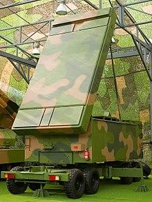 Ks 1 Missile Wikipedia