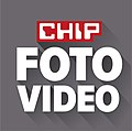 Chip Foto-Video Logo.jpg