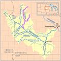 Chippewamnrivermap.png